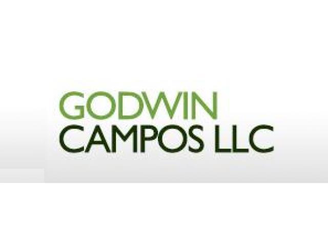 Godwin Campos LLC
