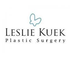 Leslie Kuek Plastic Surgery Private Limited