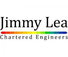 Jimmy Lea & Chartered Engineers