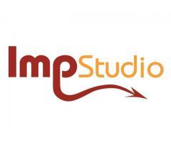 Imp Studio