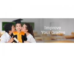 Hace Home Tuition