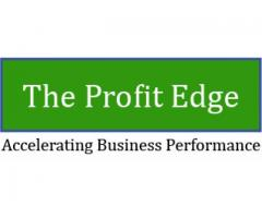 The Profit Edge Pte. Ltd.