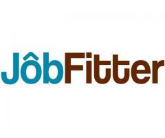 JobFitter