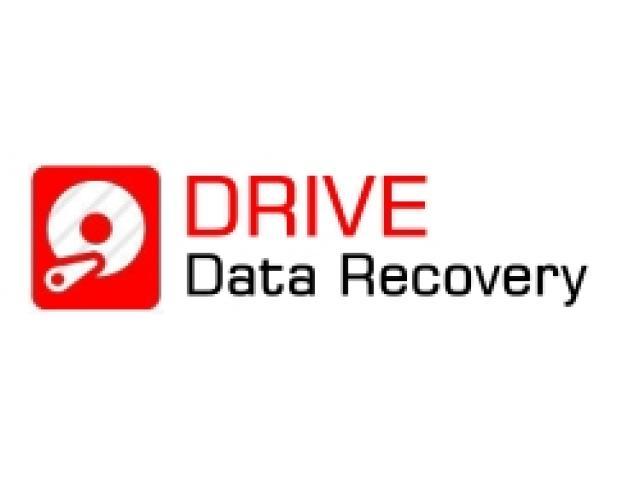 Drive Data Recovery Singapore
