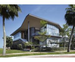 Czarl Architects