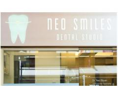 Neo Smiles Dental Studio