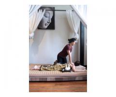 Sabaai Sabaai Traditional Thai Massage
