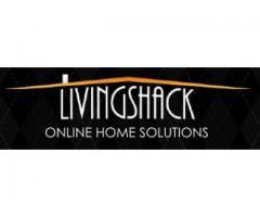 LivingShack