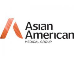 Asian American Medical Group