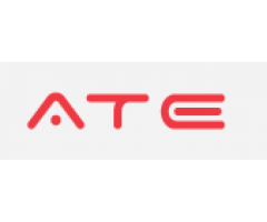 ATE works Pte Ltd