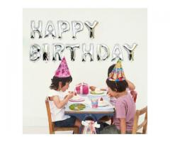 Part Store|Party Supplies Singapore|BabyKidParty