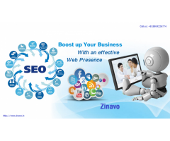 Best Seo Consultants In India
