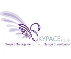 Group Business Development