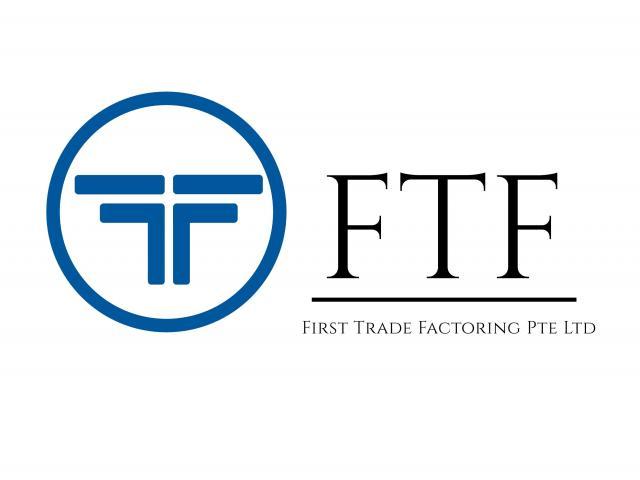 first trade login