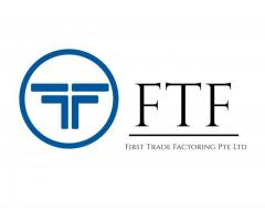 First Trade Factoring Pte Ltd