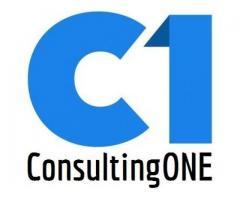 SPRING Consultant