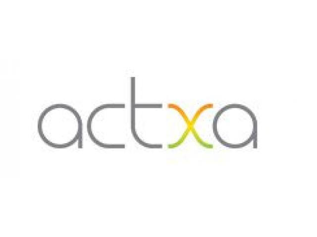 Actxa pte ltd