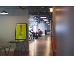 Best value serviced offices in prime locations and in central Singapore