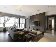 Professional house cleaning services in Singapore