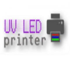 UV LED Printer.com