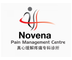 Novena Pain Management Centre