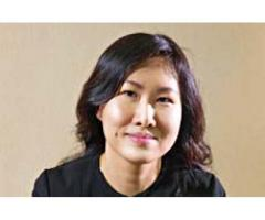 Dr Lynne Lim ENT and Neck Surgery   Centre