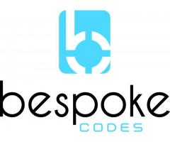 Bespoke Codes Pte Ltd - Web and Mobile App Development