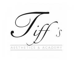 Tiff's Facial House
