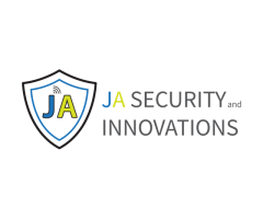 JA Security and Innovations