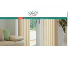 Blinds2 & Curtains2