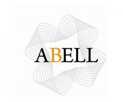 ABELL BUSINESS SERVICES - Accounting Firm In Singapore