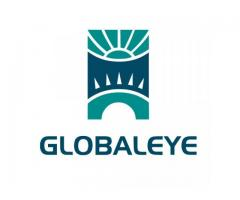 Global Eye - Financial Planning Services In Singapore