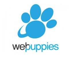 Webpuppies Digital
