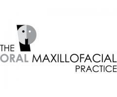 THE ORAL MAXILLOFACIAL PRACTICE