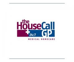 The Housecall GP