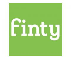 Finty - Credit Cards Singapore