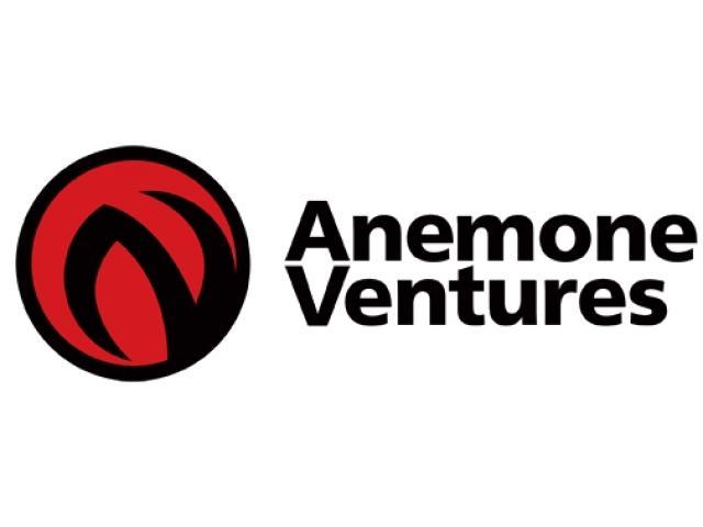 Anemone Ventures