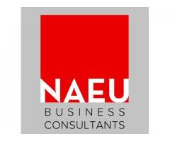 NAEU Business Consultants Pte Ltd