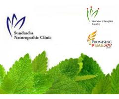 Sundardas Naturopathic Clinic