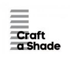 Craft a Shade Lte. Ptd.
