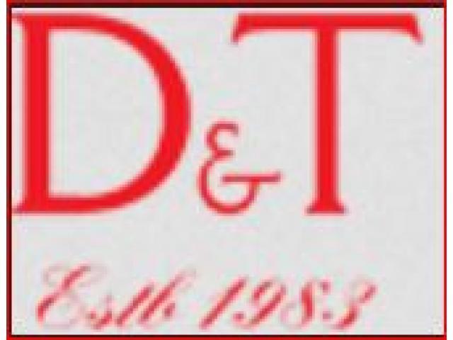 Darshan & Teo LLP