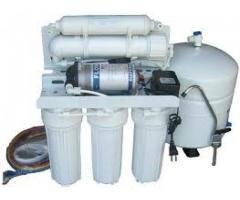 Most Popular and Branded Water Purifier