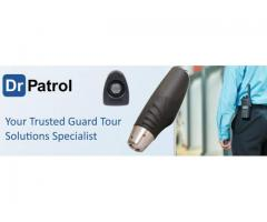 DrPatrol.com | Integrated Guard Tour Patrol Solutions Specialist Singapore