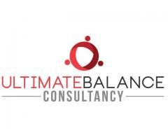 Ultimate Balance Consultancy