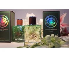 Online Perfume Store Singapore