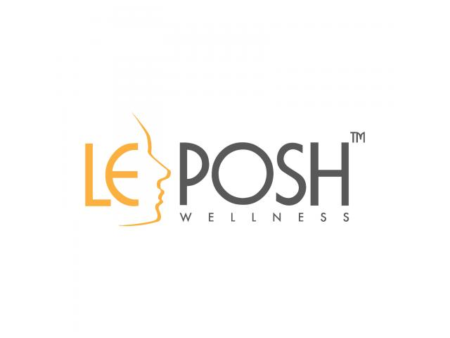 Le Posh Wellness