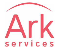 Ark Services Pte Ltd | HR Payroll Outsourcing Singapore