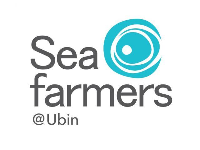 Sea Farmers @ Ubin
