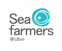 Sea Farmers @ Ubin