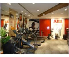Fitness Gym Equipment Online Store Singapore